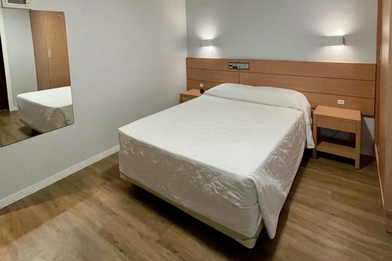 Foto Habitación individual Tropikalya Gold Hotel