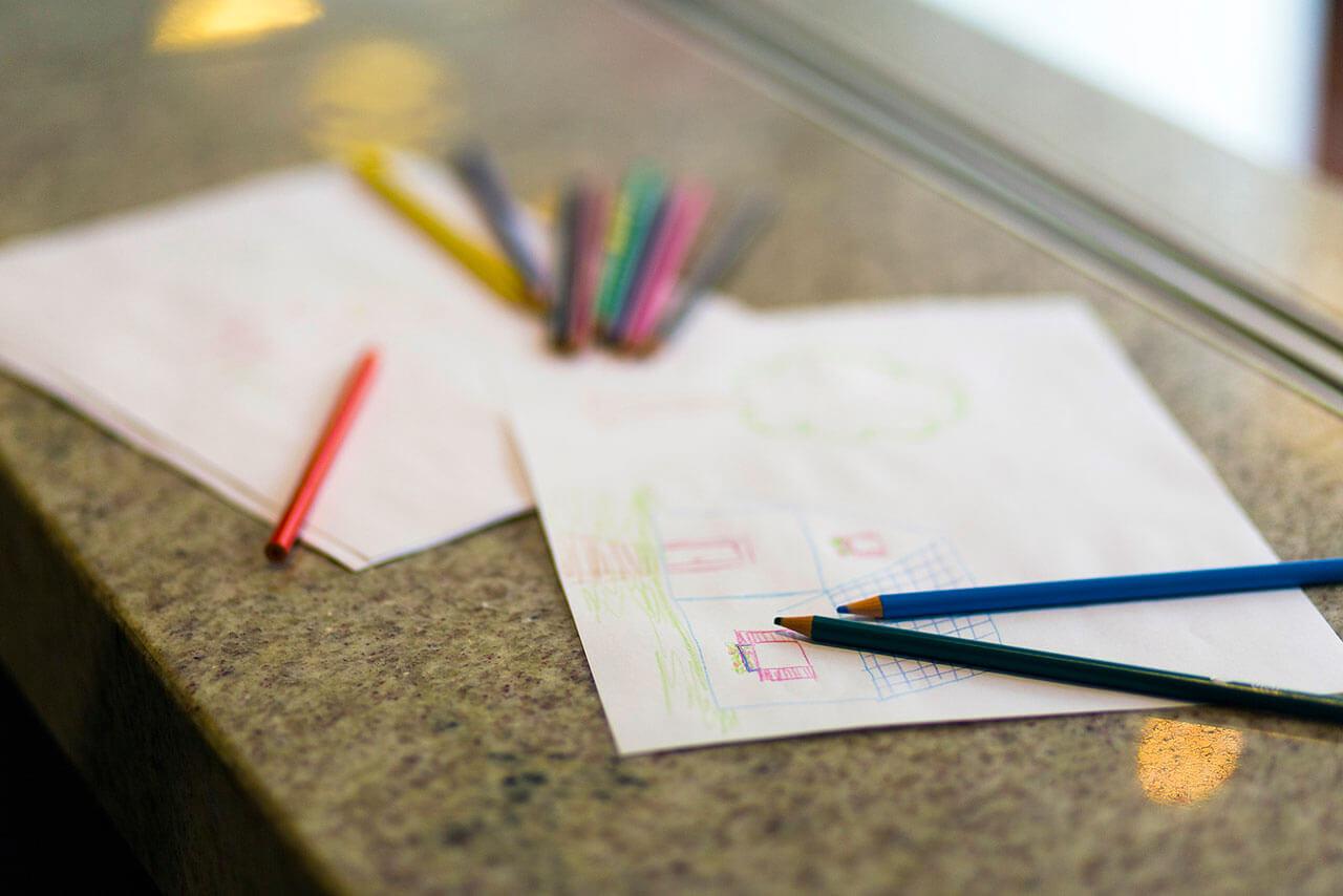 Foto Opção para crianças Tropikalya Gold Hotel