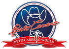 Logo Beto Carrero World